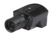IQinVision Expands Indoor Camera Line with Small, Powerful IQeye 3...