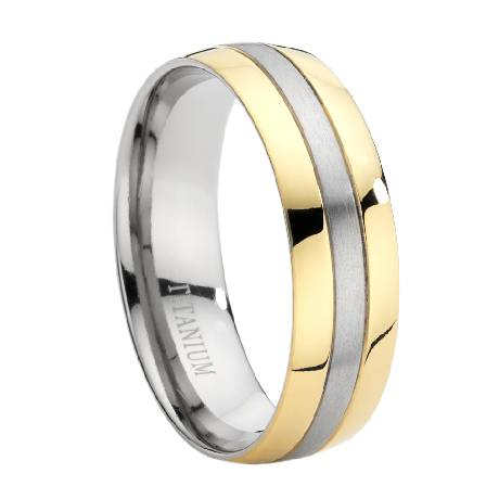 Large Men's Rings Now Offered At Mens-Wedding-Rings In Various ...