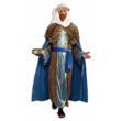 Nativity Wiseman Costume