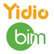 Broadcast Interactive Media and Yidio Collaborate  to Unify Linear Program Listings with Online Video Directory