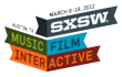 Grants to be Awarded at SXSW