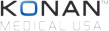 Konan Medical USA Achieves ISO 13485 Certification