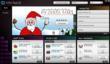 INTEL's APPUP Store is featuring My Santa Talk this week