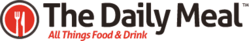 The Daily Meal - All Things Food & Drink