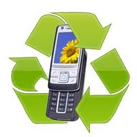 Sell phones cash