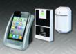Cell Ringer, Baby sensor, Motion Detector