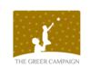 The Greer Campaign logo