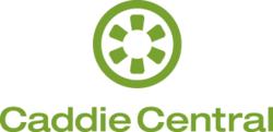 Caddie Programs