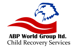 ABP World Group, International Child Abduction, Prevention, Breaking News, Christmas, Children, Kidnapping