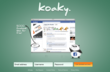 Refer Users On Koaky And Grow Social Networks Quickly