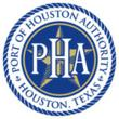 Port of Houston Authority Approves Redevelopment Plan for for Turning Basin Properties; in Monthly Report, Dreyer Cites 2011 as Year of Historic Accomplishments