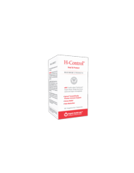 H-Control - All natural Herpes remedy