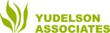 Yudelson is CEO of Yudelson Associates