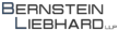 Transvaginal Mesh Lawsuit News:  Bernstein Liebhard LLP Notes...