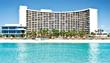 Ring in 2016 at the Holiday Inn Resort, Panama City Beach