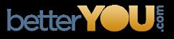 Better You Logo