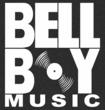 www.bellboymusic.com