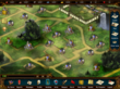 Lords At War MMO for iPhone & iPad - Alliance Outskirt