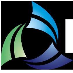 airmid healthgroup logo