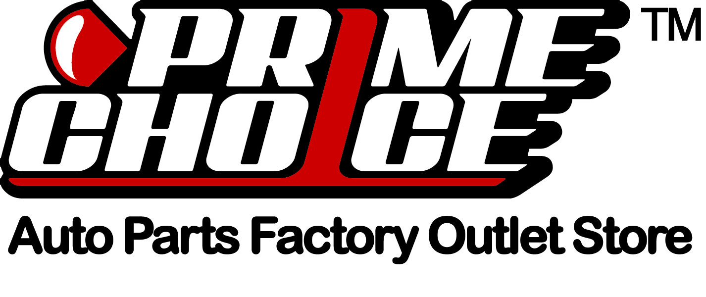 Prime Choice Auto Parts Quick Install Complete Strut Assembly - High Prime Choice Auto Parts CAK Pair of Lower Control Arms With Ball Joints. by Prime Choice Auto Parts. $ $ 79 FREE Shipping on eligible orders. 4 out of 5 stars 5. Product Description it fits your vehicle.
