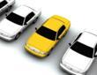 Car Park Asset