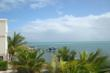AuctionForce, Inc. Announces Florida Keys Oceanfront Home Auction - A...