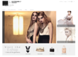 Carnet de Mode, the First Platform of Crowdfunding in the Fashion...