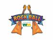 Rock Ball Presented By Waste Management
