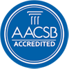 Auburn University Montgomery Earns AACSB Accreditation in Accounting