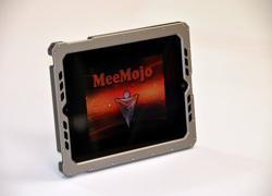 MeeMojo's iPad2 Case is the Hottest Accessory to Hit the Technology Market