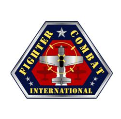 Fighter Combat International