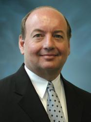 John D. Klinedinst, CEO and Shareholder of Klinedinst PC