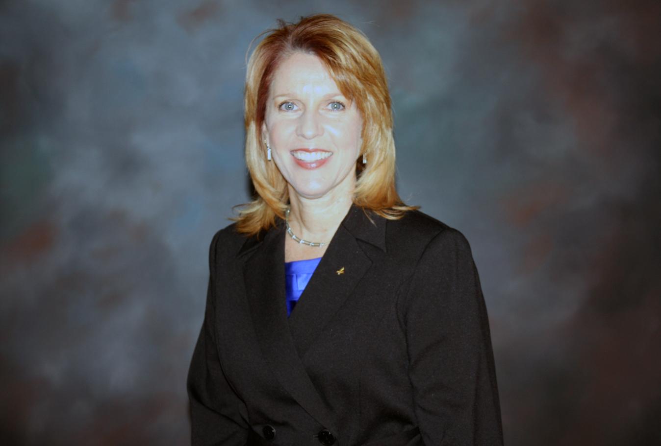 Cathy Evelyn Smith Cathy smith-guinn regions bankCathy Evelyn Smith 2012