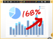 Annotate over files, like Keynote and PowerPoint