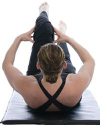 Pilates, Minnesota, Eagan, STOTT