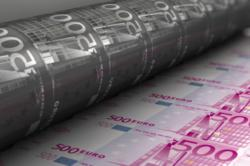 eurozone bailout could lead to bigger problems