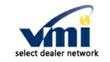 Handicap Conversions, Inc. Announces Membership in VMI Select Dealer Network