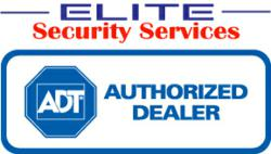 ADT Authorized Dealer of Home Security Systems Elite Security Services Meets the Accreditation Standards of BBB