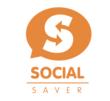 Social Savers Logo