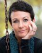Phoenix photographer, Michelle Celentano, joins GoingPro Bootcamp faculty