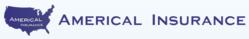 Americal Insurance of California