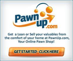 Pawn Shop Online