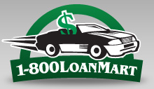 1-800LoanMart Signs Sponsorship Deals with L.A. Clippers, Auto Racing and Baseball