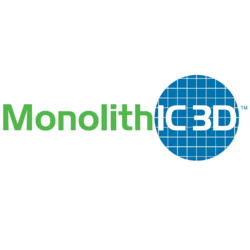MonolithIC 3D Inc. , the Next-Generation 3D-IC Company