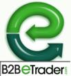 B2B eTrader has Partnered with the U.S. Chamber of Commerce