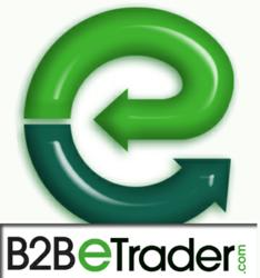 b2betrader