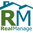 RealManage Receives 2013 Visitors' Choice Award