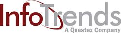 InfoTrends Logo