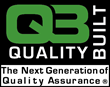 Robust Demand Creating Construction Quality Challenges