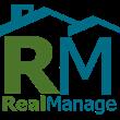 RealManage's John P. Garvin Named Denver Market Director